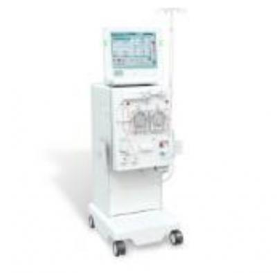 Hemodialysis Machine (Dialog plus)