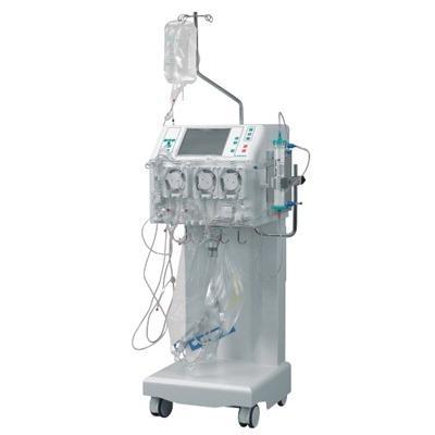 Hemodialysis Machine (Diapact CRRT)