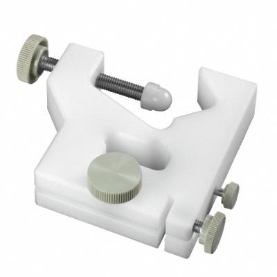 Stopcock Discofix Combi-Holder