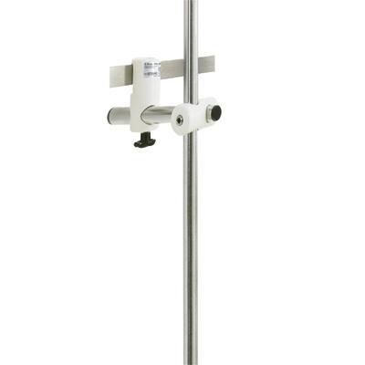Instrument Trolley (Braunostat W)