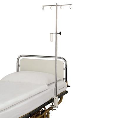 Bed Frame Mounting (Braunostat B)