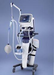 Hamilton Medical Ventilator