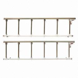Folwer Bed Railing
