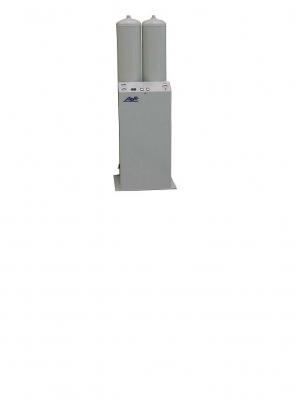 Airox Oxygen Generator