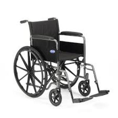 Karma Spoke Wheel Chair For Rent Or Buy