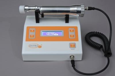 Bio Mechanical Stimulation ZRT Matrix Therapy