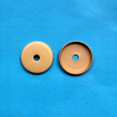 Sysmex Kx21 Diaphragm