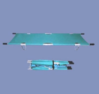 Folding Stretcher Canvas