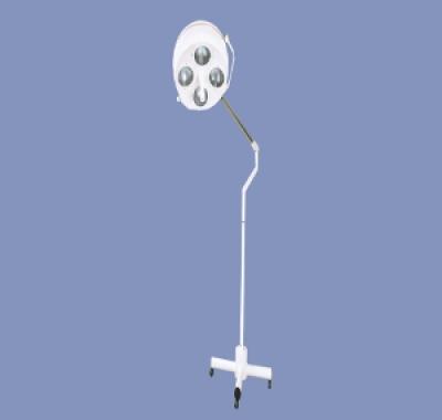 Surgical Light Brilliance 4 M