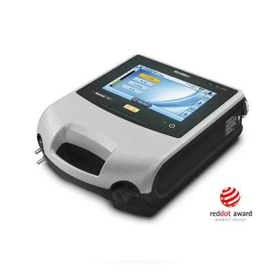 Buy Bi Pap Machine Online Bi Pap