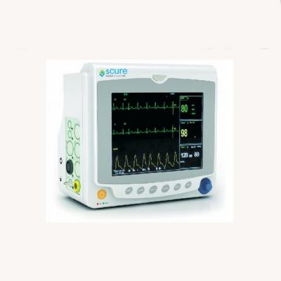 Contec Cardiac 3 Para Monitor