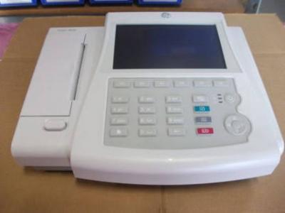 Ge Mac 800