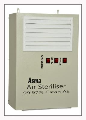 AIR STERILISER