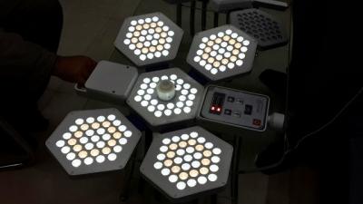 Hospital Ot Lights