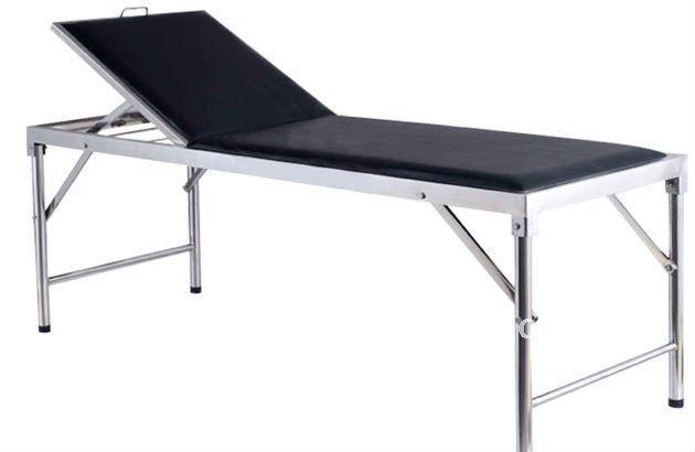 Paras Surgical-Examination table