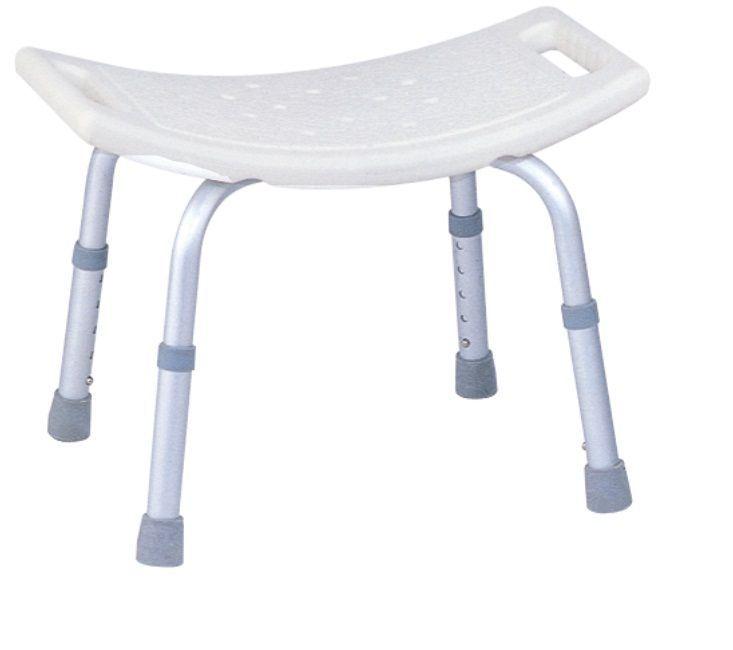 Paras Surgical-JE Bath Bench/Stool - JE 797