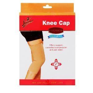 Paras Surgical-Buy Ascent Knee Cap