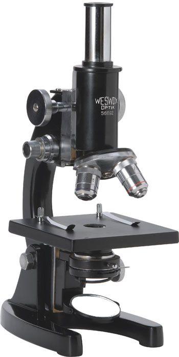 Student Microscope HL-3 Junior Student Microscope