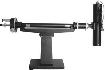 HLX-50Research Polarimeter