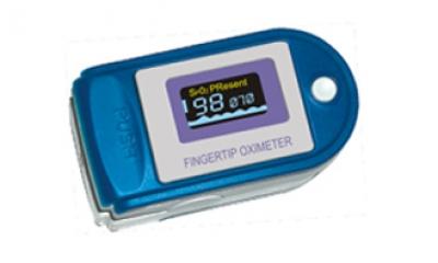 Pulse Oximeters - FPO50