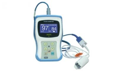 Pulse Oximeters - FPO20