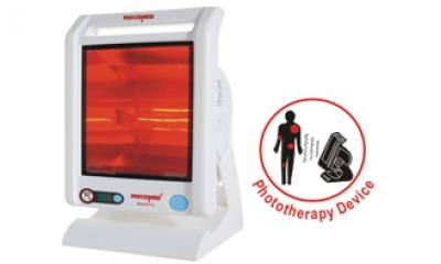Infrared Lamp-IR 112