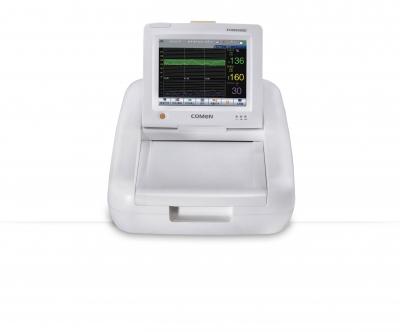 STAR5000DFetal Monitor