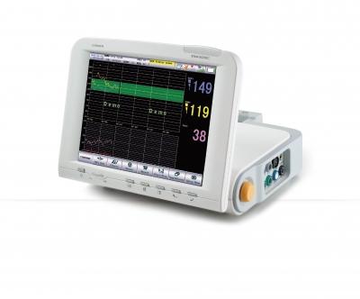 STAR5000CFetal & Maternal Monitor