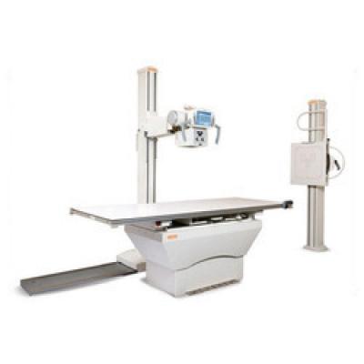 Buy Power Supply Of Agfa Drystar 5302 Online X Ray