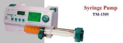 Syringe Pump TM-1509