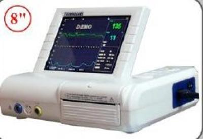 Fetal Monitor TM-1409