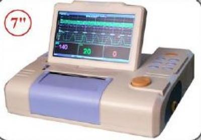 Fetal Monitor TM-1409B