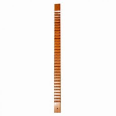 finger ladder used for shoulder exercise is for sale