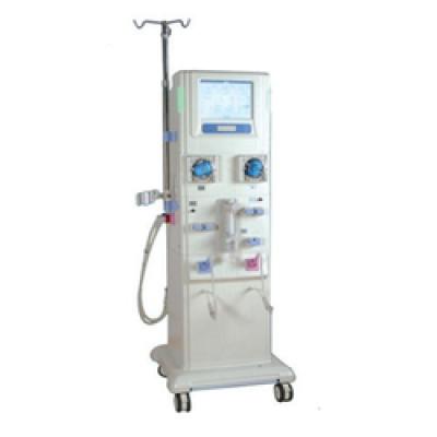 Dialysis Machine Nipro Surdial 2011 QTY 3