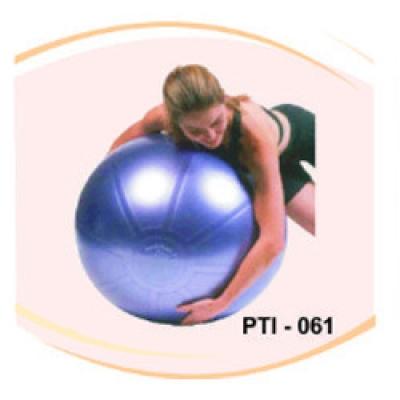 Physio Bal