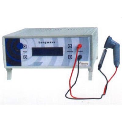 Long Wave Diathermy Unit