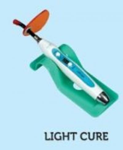 Light Cure