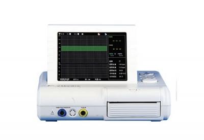 CMS 800G 1 FETAL MONITOR