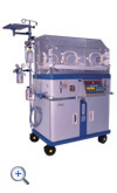 bulletnice 3010 - Baby Incubator