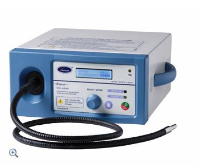 nice 4050 - Transilluminator