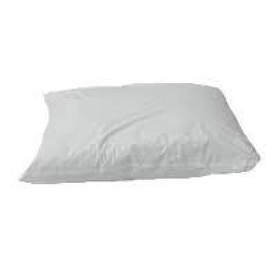 Light weight pillows