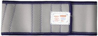 Vissco Neoprene Rib Belt - Small (5-inch)