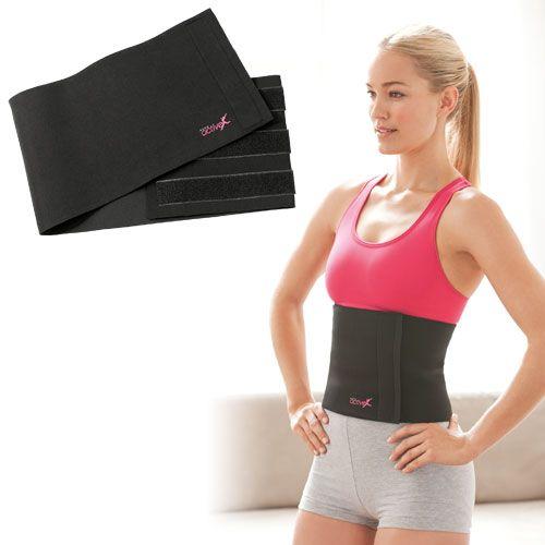 Buy Slimming Belt