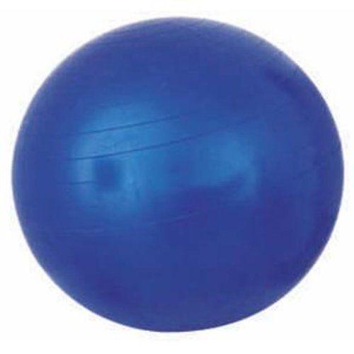 Buy SPSS Gym Ball - 65cm