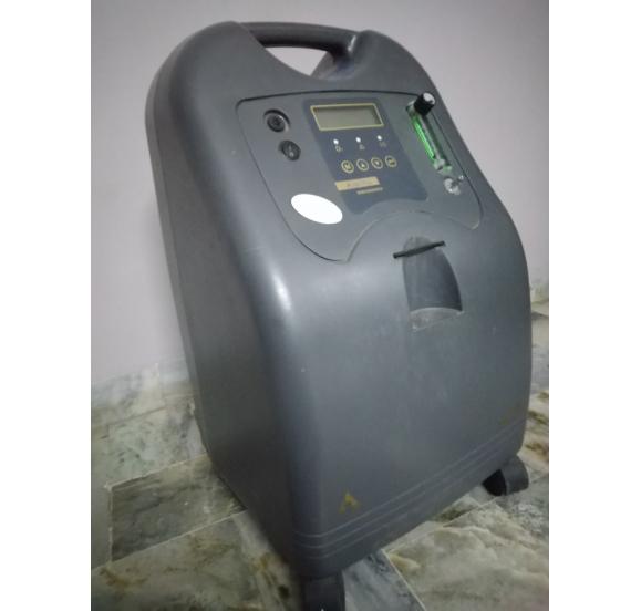 Oxygen Concentrator  Good Condition  ASPEN OC1 Plus