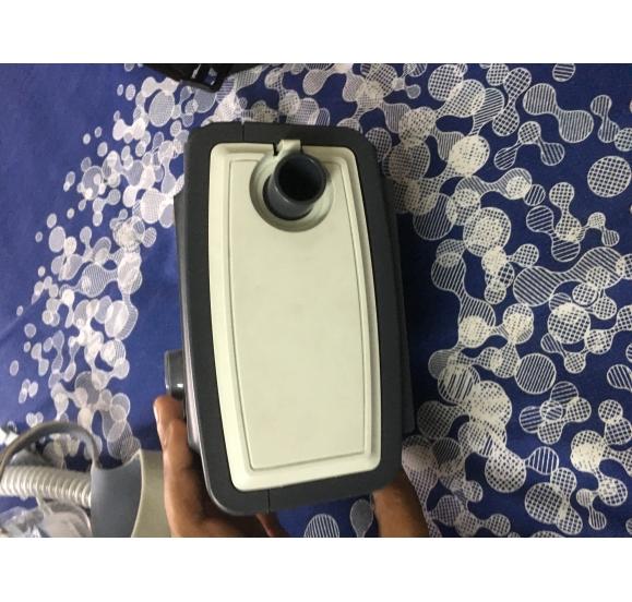 Good Condition Philips CPAP Machine