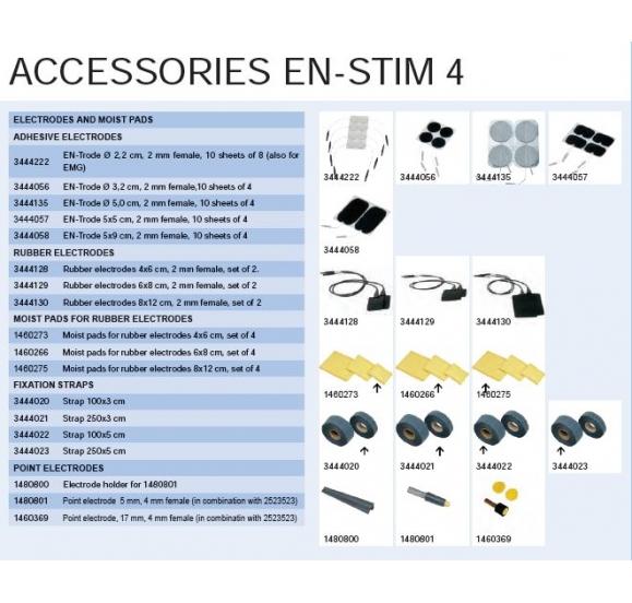 EN STIM 4