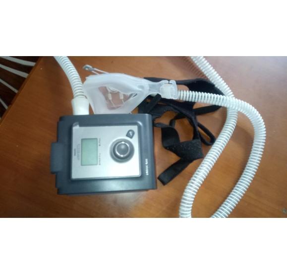 Bipap Pro Respironics