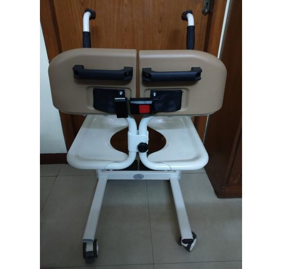 Unique Wheelchair In Brand New Condition
