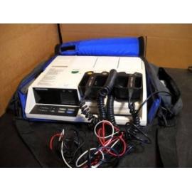Physio Control Life Pack10 Defibrillator